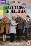Watch Last Tango In Halifax Online