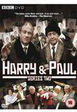 Watch Harry And Paul