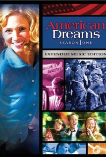 Watch American Dreams