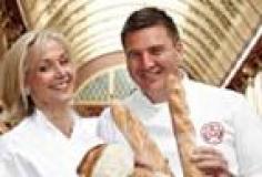 Britain's Best Bakery S01E20