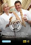 Watch Britain's Best Bakery Online