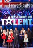 Watch New Zealand's Got Talent