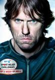 Watch John Bishop's Big Year