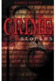 Watch Crime Stories (uk)