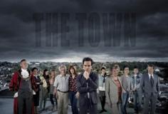The Town S01E03
