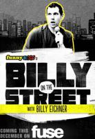 Funny Or Die's Billy On The Street S04E10