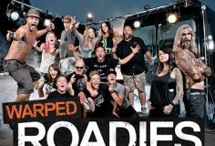 Warped Roadies S02E02