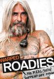 Watch Warped Roadies