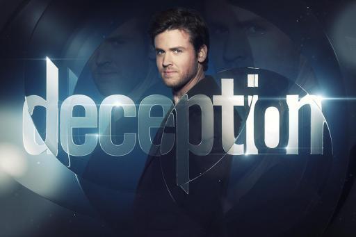 Deception S01E13