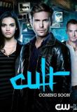 Watch Cult