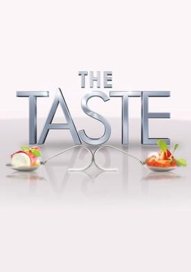 The Taste S03E07