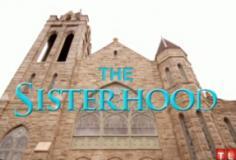 The Sisterhood S01E08