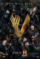 Vikings S05E17