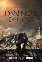 Da Vinci's Demons S03E10