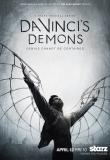 Watch Da Vinci's Demons Online