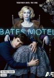 Watch Bates Motel