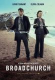 Watch Broadchurch