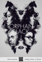 Orphan Black S05E10