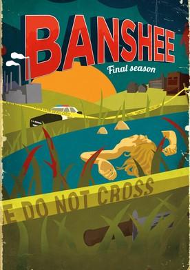 Banshee S04E08