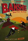 Watch Banshee