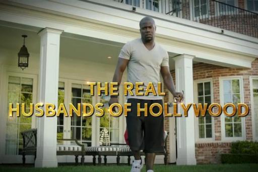 Real Husbands of Hollywood S05E10