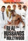 Watch Real Husbands of Hollywood