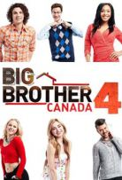 Big Brother Canada S06E18