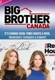 Watch Big Brother Canada