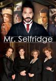 Watch Mr. Selfridge
