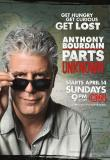 Watch Anthony Bourdain Parts Unknown