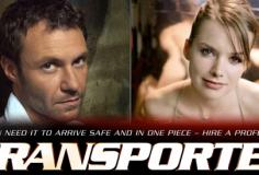 The Transporter S01E12