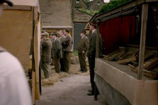 The Village S02E06