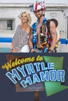 Welcome to Myrtle Manor S03E10