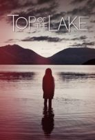 Top of the Lake S02E06