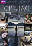 Watch Top of the Lake