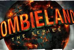 Zombieland S01E01