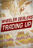 Watch Wheeler Dealers: Trading Up