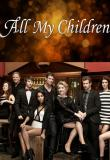 Watch All My Children (2013) Online