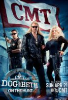 Dog and Beth: On the Hunt S03E12