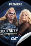 Watch Dog and Beth: On the Hunt Online