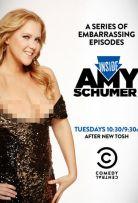 Inside Amy Schumer S03E10