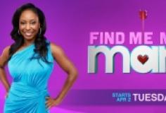 Find Me My Man S01E08