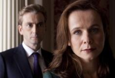 The Politician's Husband S01E03