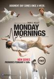 Watch Monday Mornings Online