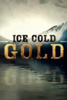 ICE COLD GOLD S03E12