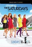 Watch Chasing The Saturdays