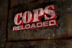 Cops Reloaded S01E113