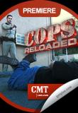 Watch Cops Reloaded