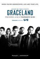 Graceland S03E13