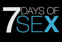 7 Days of Sex S01E09
